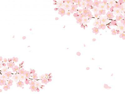 【2019.2.28更新】3月月間イベント予定